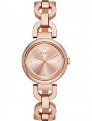 Наручные часы DKNY NY2769, стоимость: 9200 руб.