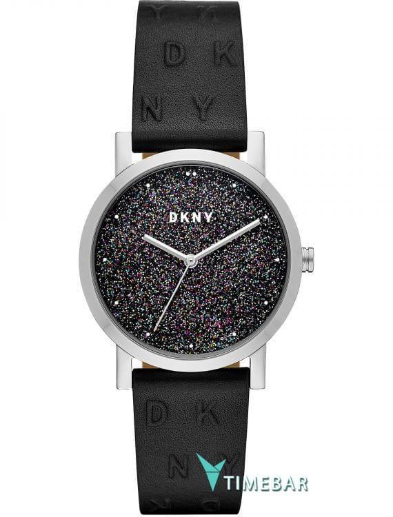 Наручные часы DKNY NY2775, стоимость: 6360 руб.