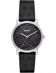 Наручные часы DKNY NY2775, стоимость: 7950 руб.