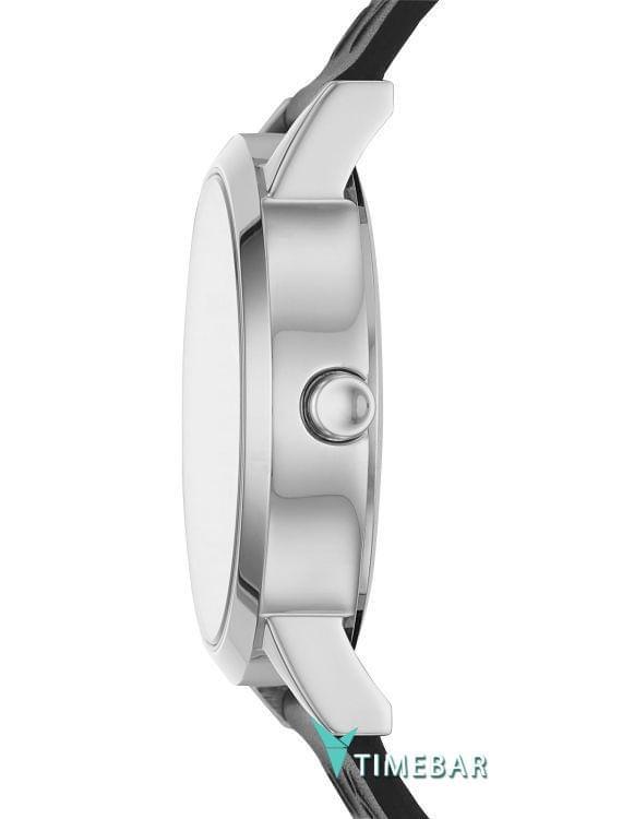 Наручные часы DKNY NY2775, стоимость: 6360 руб.. Фото №2.