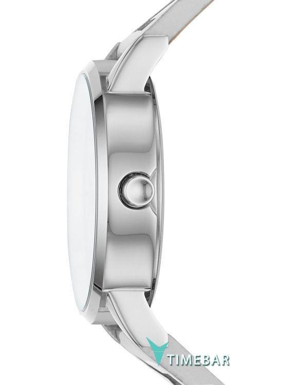 Наручные часы DKNY NY2786, стоимость: 8660 руб.. Фото №2.