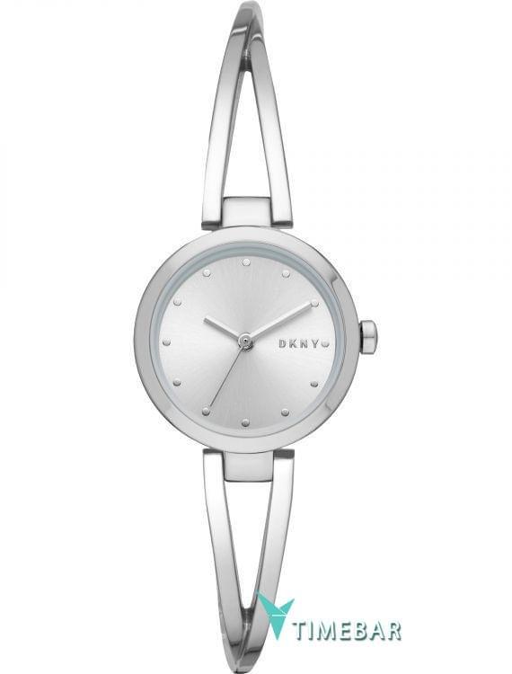 Wrist watch DKNY NY2789, cost: 149 €