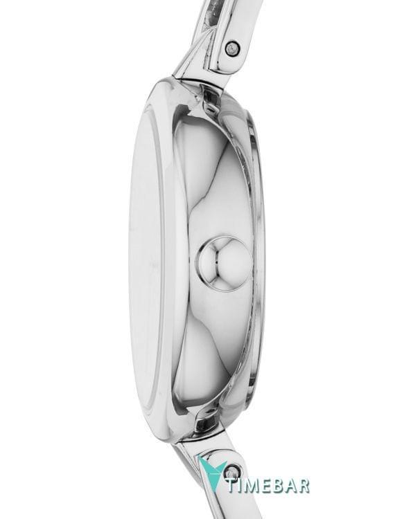 Wrist watch DKNY NY2789, cost: 149 €. Photo №2.