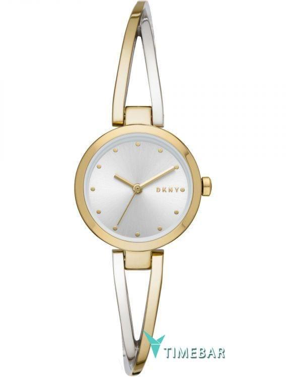 Wrist watch DKNY NY2790, cost: 169 €