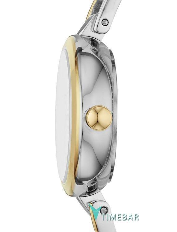 Wrist watch DKNY NY2790, cost: 169 €. Photo №2.
