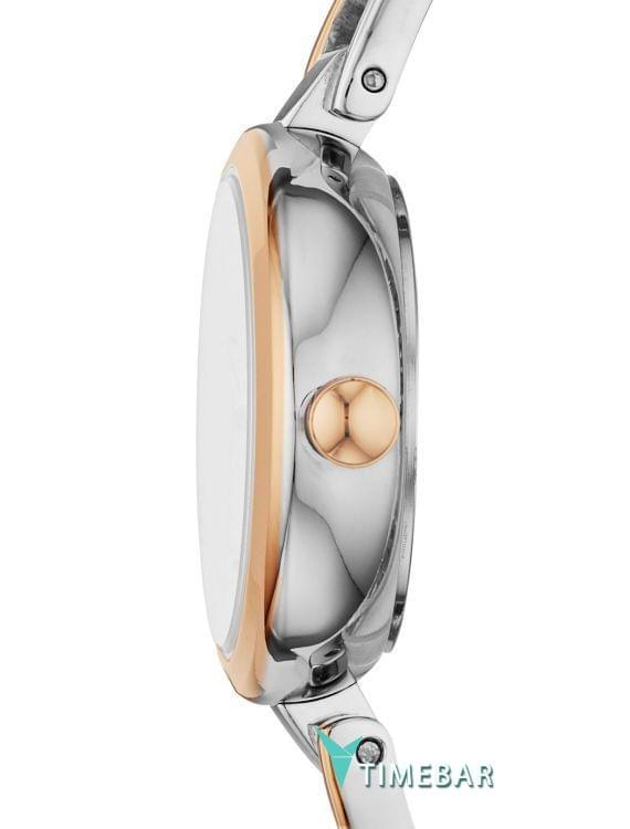 Наручные часы DKNY NY2791, стоимость: 11900 руб.. Фото №2.