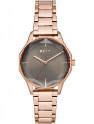 Наручные часы DKNY NY2794, стоимость: 14100 руб.