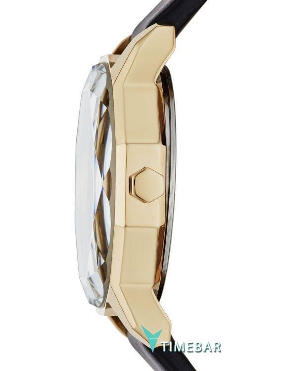 Наручные часы DKNY NY2796, стоимость: 11900 руб.. Фото №2.