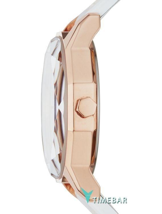 Наручные часы DKNY NY2797, стоимость: 11800 руб.. Фото №2.