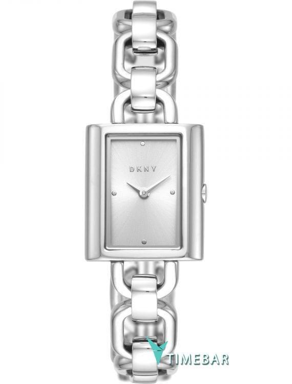 Наручные часы DKNY NY2798, стоимость: 11800 руб.