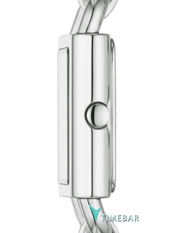 Наручные часы DKNY NY2798, стоимость: 11800 руб.. Фото №2.