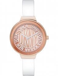 Наручные часы DKNY NY2802, стоимость: 11900 руб.