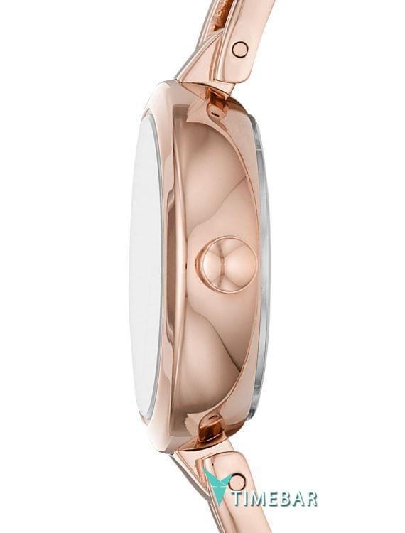 Наручные часы DKNY NY2812, стоимость: 6200 руб.. Фото №2.