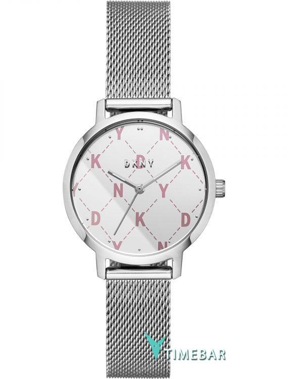 Наручные часы DKNY NY2815, стоимость: 5040 руб.
