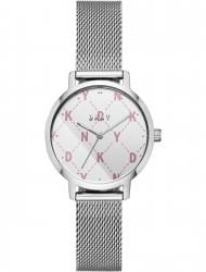 Наручные часы DKNY NY2815, стоимость: 9700 руб.