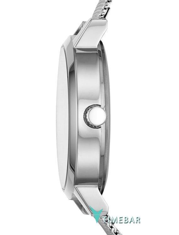 Наручные часы DKNY NY2815, стоимость: 5040 руб.. Фото №2.