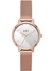 Наручные часы DKNY NY2817, стоимость: 15500 руб.