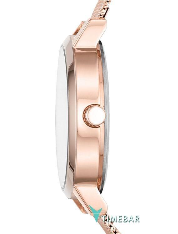 Наручные часы DKNY NY2817, стоимость: 11900 руб.. Фото №2.