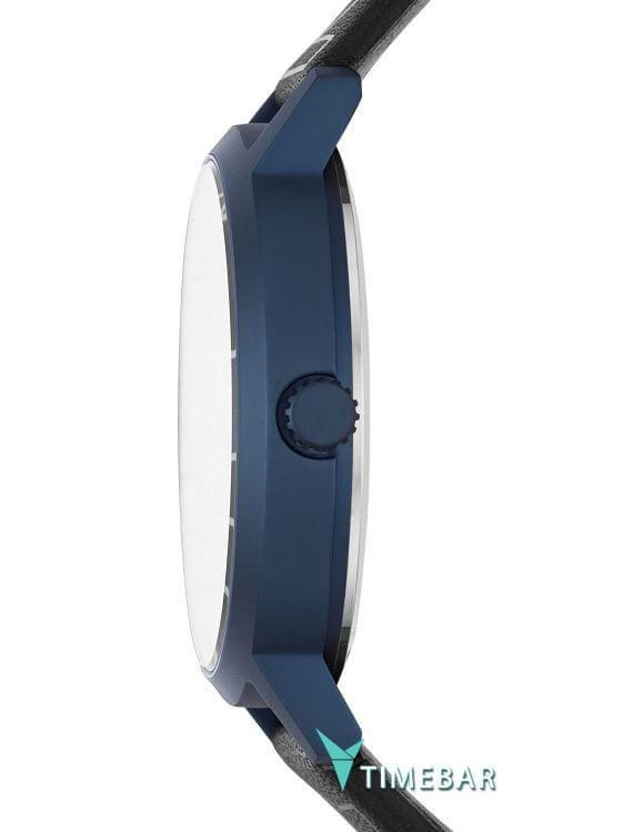 Наручные часы DKNY NY2818, стоимость: 9700 руб.. Фото №2.