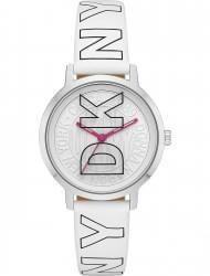 Наручные часы DKNY NY2819, стоимость: 8100 руб.