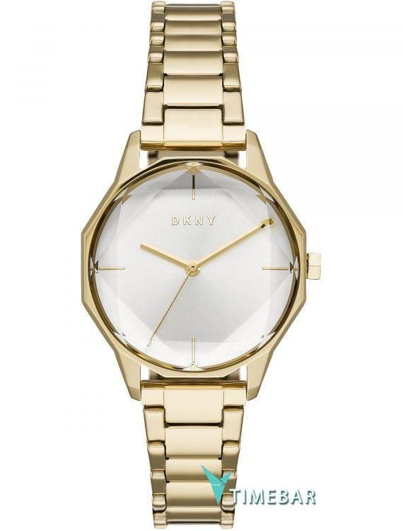 Наручные часы DKNY NY2823, стоимость: 19740 руб.