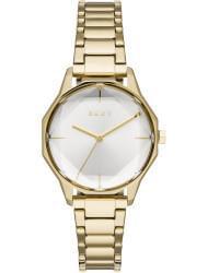 Наручные часы DKNY NY2823, стоимость: 16450 руб.