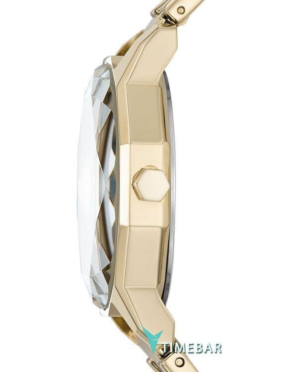 Наручные часы DKNY NY2823, стоимость: 19740 руб.. Фото №2.