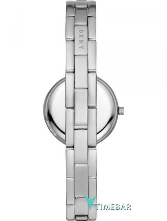 Наручные часы DKNY NY2824, стоимость: 6200 руб.. Фото №3.