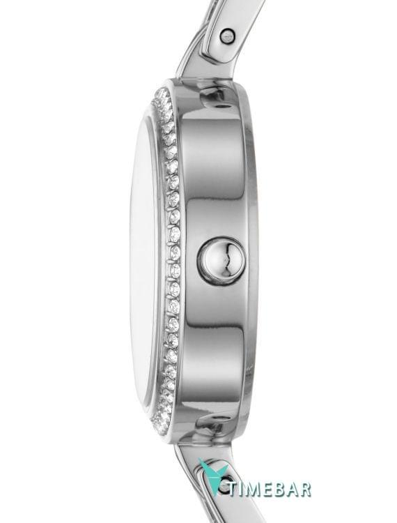 Наручные часы DKNY NY2824, стоимость: 6200 руб.. Фото №2.