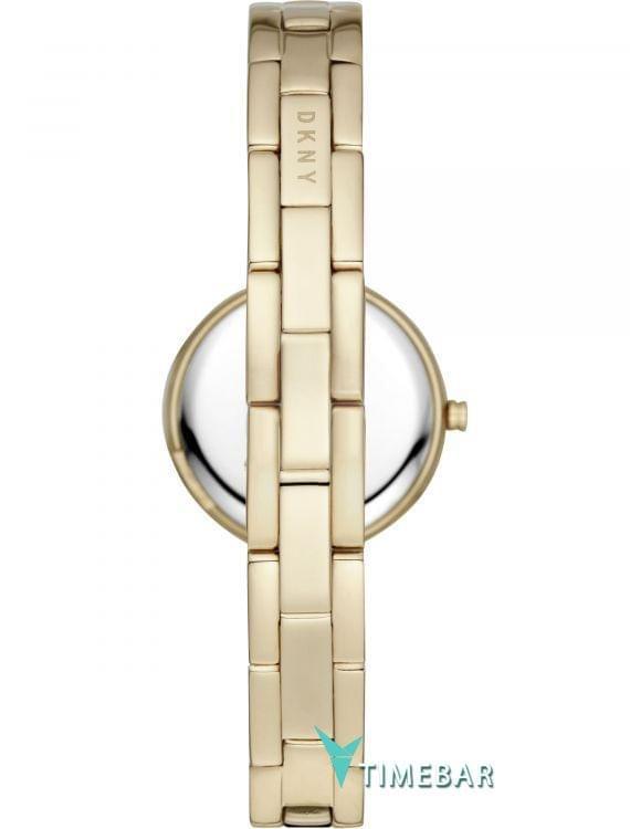 Наручные часы DKNY NY2825, стоимость: 14400 руб.. Фото №3.