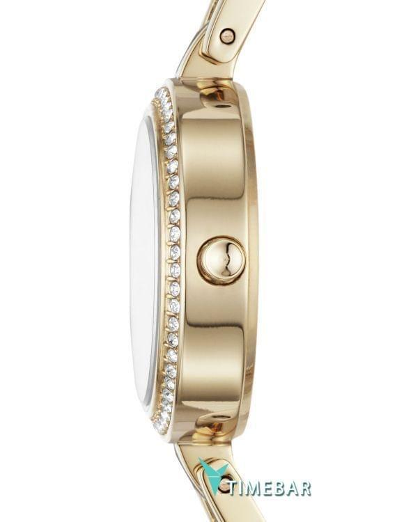 Наручные часы DKNY NY2825, стоимость: 14400 руб.. Фото №2.