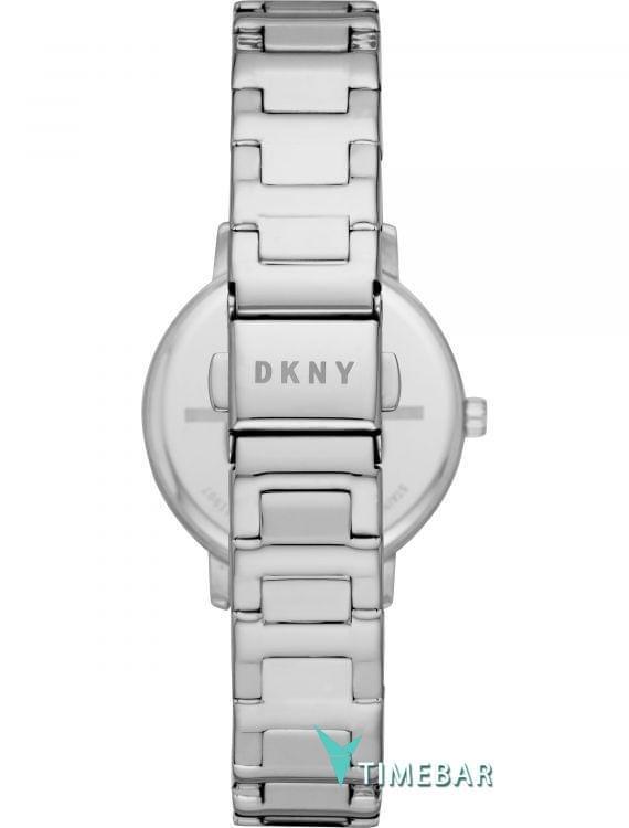 Наручные часы DKNY NY2838, стоимость: 5880 руб.. Фото №3.