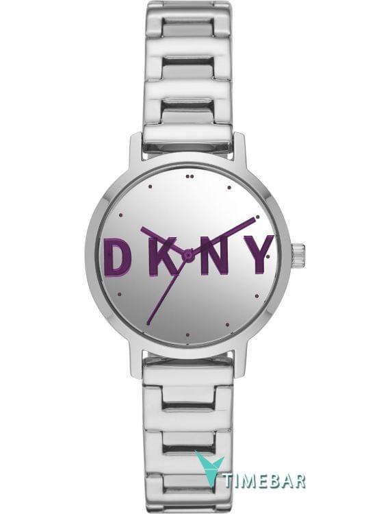Наручные часы DKNY NY2838, стоимость: 5880 руб.