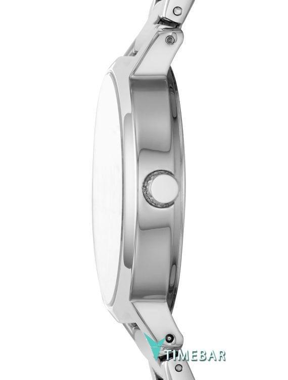 Наручные часы DKNY NY2838, стоимость: 5880 руб.. Фото №2.