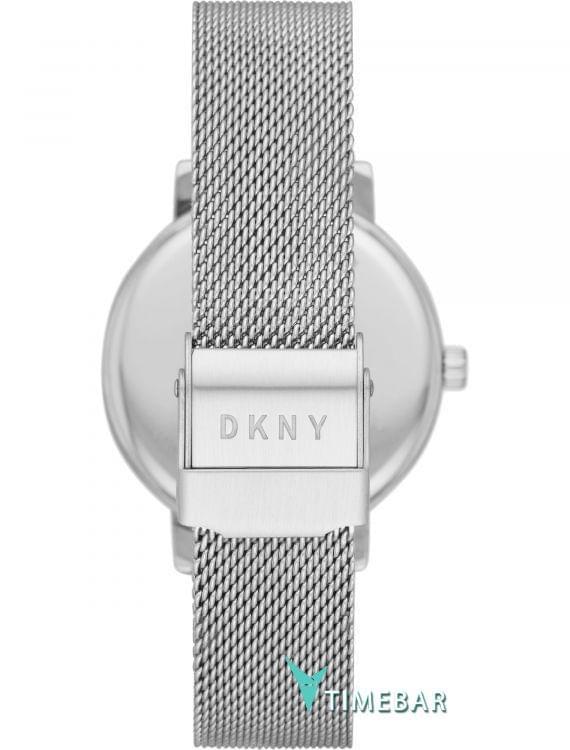 Наручные часы DKNY NY2840, стоимость: 9800 руб.. Фото №3.
