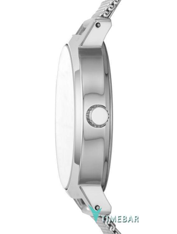 Наручные часы DKNY NY2840, стоимость: 9800 руб.. Фото №2.