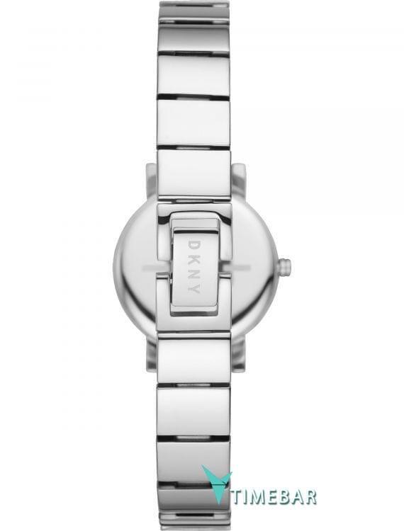 Wrist watch DKNY NY2882, cost: 139 €. Photo №3.
