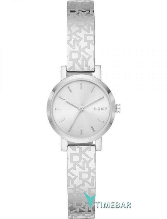 Wrist watch DKNY NY2882, cost: 139 €