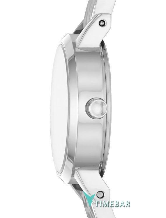 Wrist watch DKNY NY2882, cost: 139 €. Photo №2.