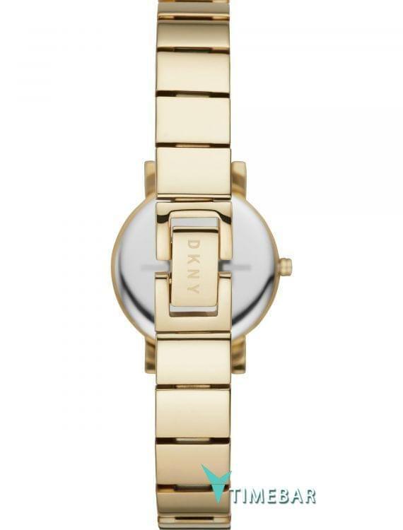 Wrist watch DKNY NY2883, cost: 159 €. Photo №3.