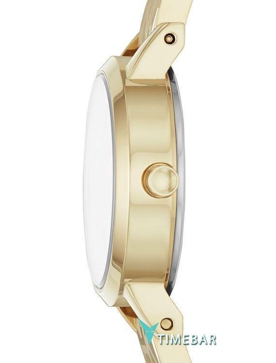 Wrist watch DKNY NY2883, cost: 159 €. Photo №2.