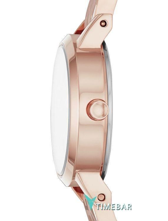 Wrist watch DKNY NY2884, cost: 159 €. Photo №2.