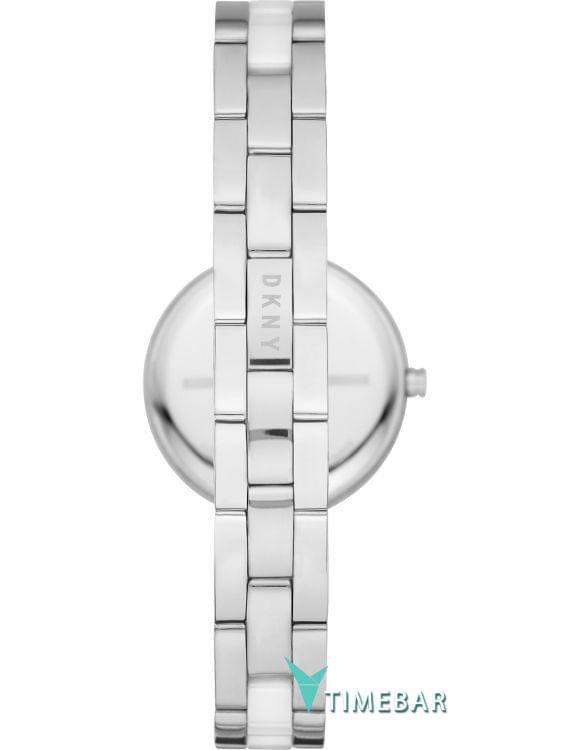 Wrist watch DKNY NY2910, cost: 169 €. Photo №3.