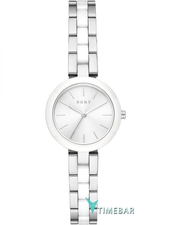 Wrist watch DKNY NY2910, cost: 169 €
