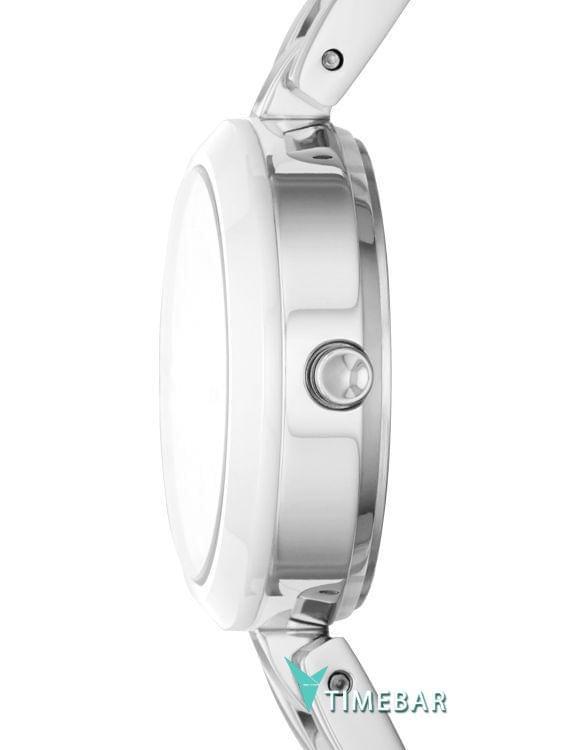 Wrist watch DKNY NY2910, cost: 169 €. Photo №2.