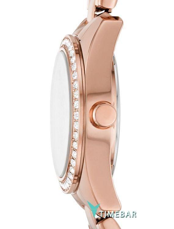 Watches DKNY NY2921, cost: 209 €. Photo №2.