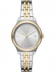 Watches DKNY NY2948, cost: 189 €