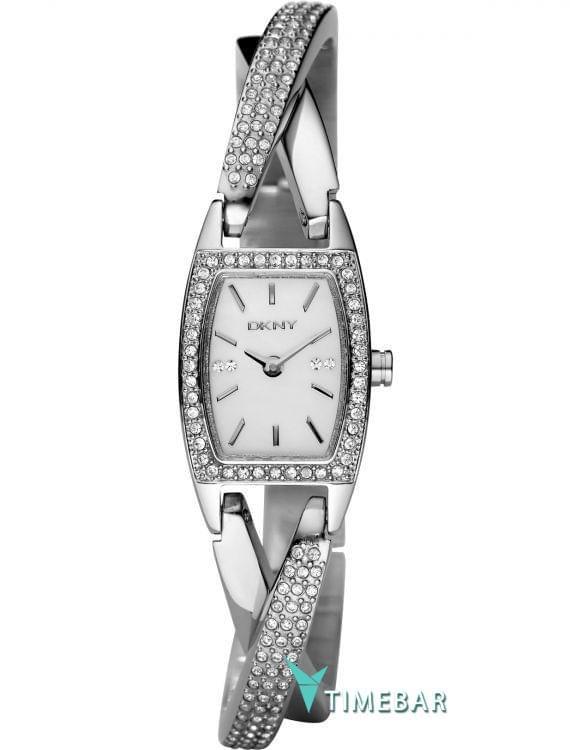 Стоимость часов dkny элитных часов выкуп продажа