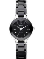 Наручные часы DKNY NY4887, стоимость: 18570 руб.