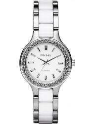 Наручные часы DKNY NY8139, стоимость: 8900 руб.